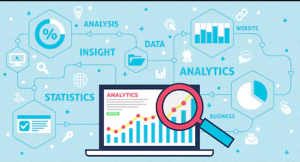 HR Trends - Data Insight